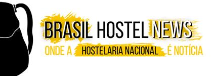 Brasil Hostel News
