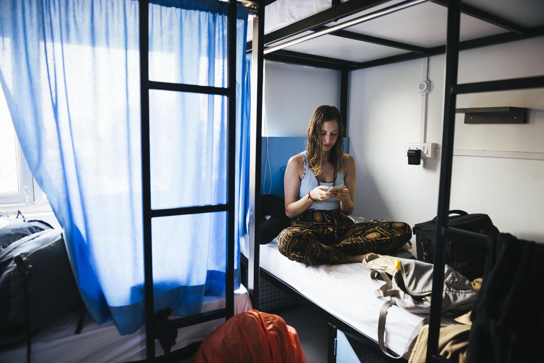 Hostel International Brasil faz evento nacional